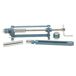 Universal Extractor Frame (Screw Type)