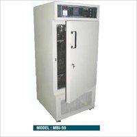 BOD Cooling Incubator