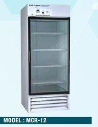 Laboratory Refrigerator & Cold Cabinet