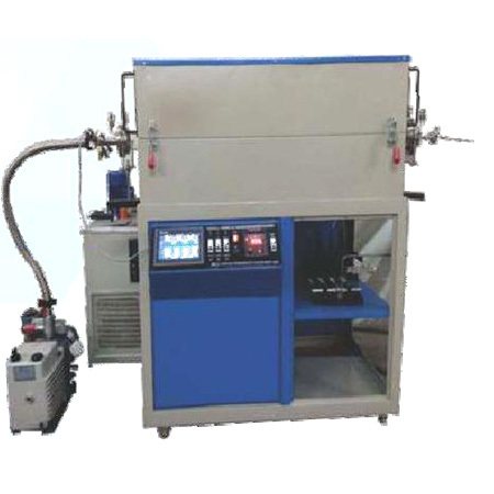 Thermal CVD Furnace