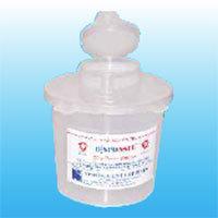 NE0012-500ml Biohazard Sharp Container