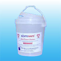 NE0015-1.75ltr Biohazard Sharp Container