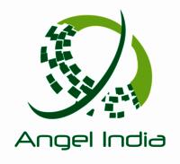 Angel Press Brake