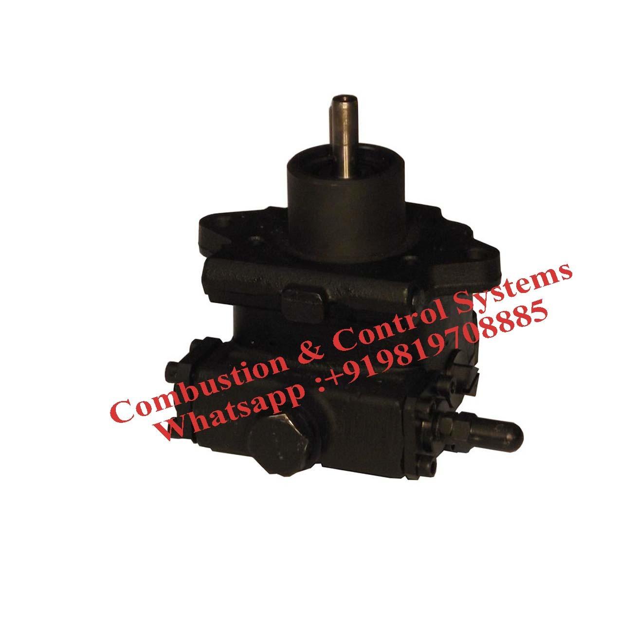 Suntec Pump TA3C