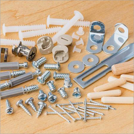 Furniture & Hardware Products
