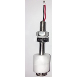 Miniature Level Switch (MLS-SP)