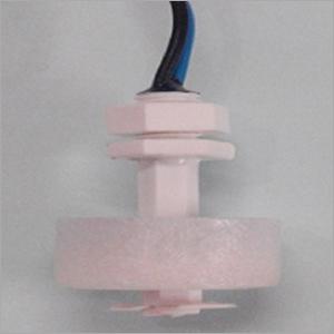 Miniature Level Switch (MLS-PP)
