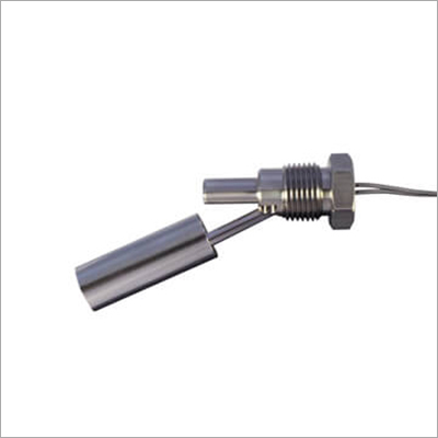 Side Mounted Miniature Level Switch (SMMLS-SSI)