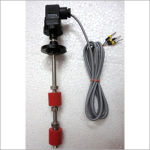 Dual Level Fuel Sensors