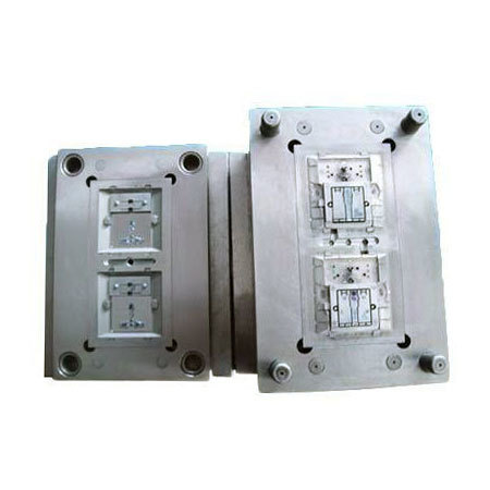 Electrical Switch Moulds