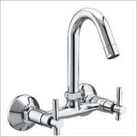 Fizz Series Sink Mixer