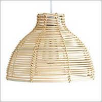 Rattan Lamp Shades