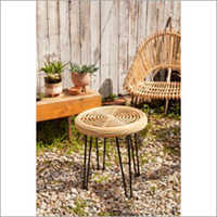 Rattan Patio Furniture