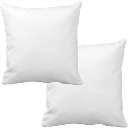 Plain Sofa Cushion