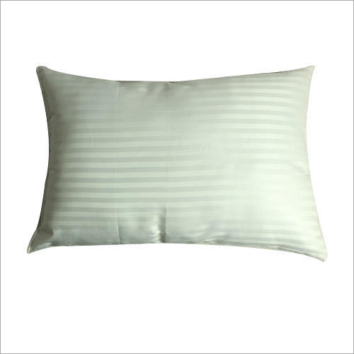 Hollow Fiber Bed Pillow