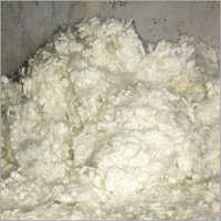 Cushion Polyester Staple Fiber