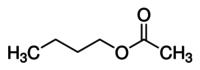 Butyl Acetate Ar