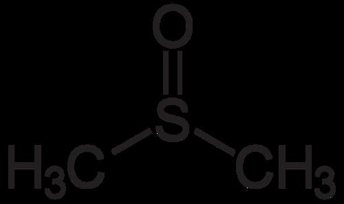 DIMETHYL SULFOXIDE AR