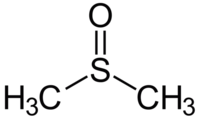 DIMETHYL SULFOXIDE AR