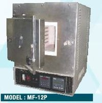 Programmable Furnace