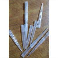 Sterile Micro Tips