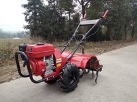 7.5HP/9HP/Diesel 178F Agricultural cultivator