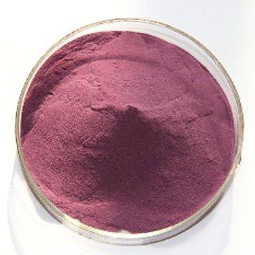 Tris Dibenzylideneacetone Dipalladium 0