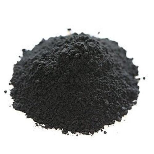 Platinum Chemical Salts Catalysts