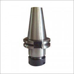 Carbide Steel Collect Adapter