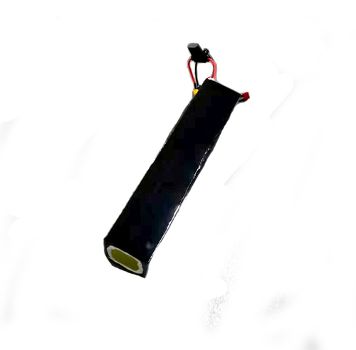 48V 10A 12A 15A 20A Lithium Battery Pack