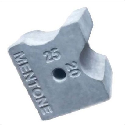 Durable Covering Block
