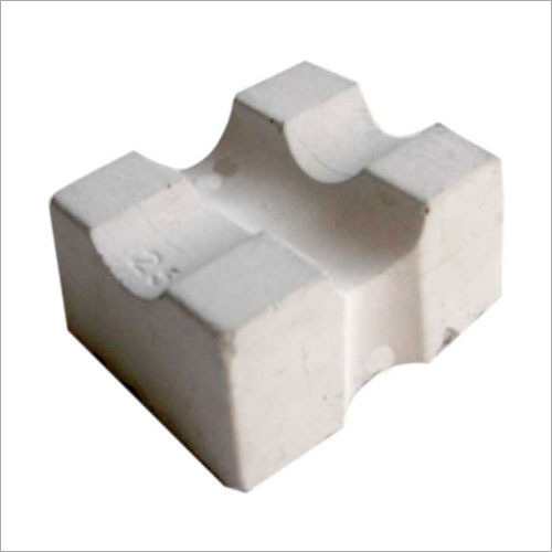 Multiple Cover Concrete Spacers