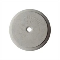 Circular Concrete Spacers