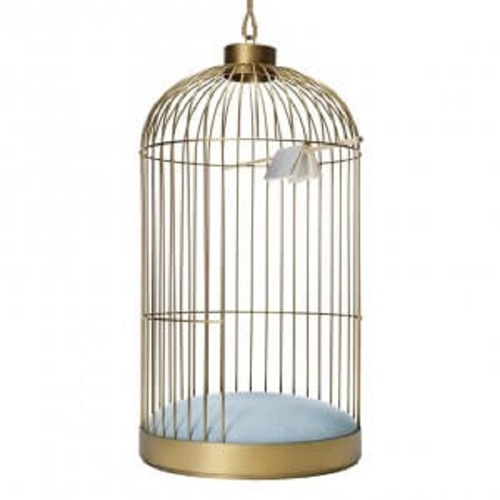 Best Bird Cage in 2019 By