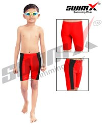 Boys Swim Jammers