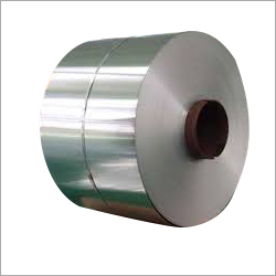 Nickel Alloy Coil