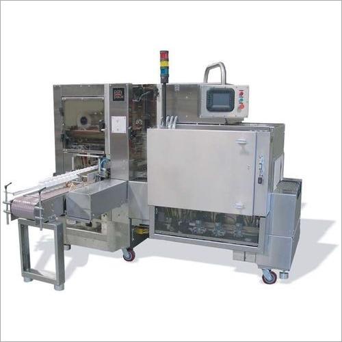 Carton Collating Machine