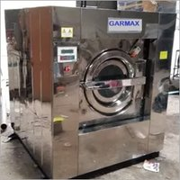 High Washer Extractor