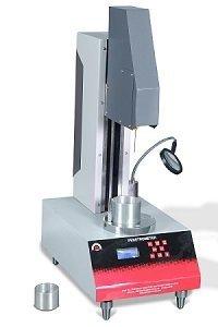 Fully Automatic Universal Penetrometer