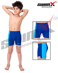 Boys Swim Shorts Jammers