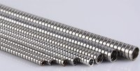 STAINLESS STEEL FLEXIBLE CORRUGATED PIPE (SS) SS304