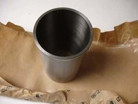 TOYOTA L CYLINDER LINERS
