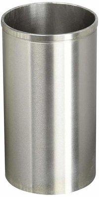 Perkins Cylinder Liner