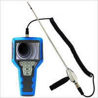 Rigid Endoscope