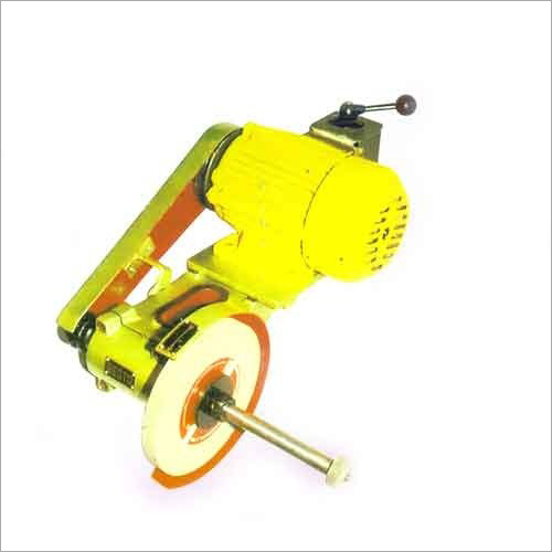 Industrial Tool Post Grinder