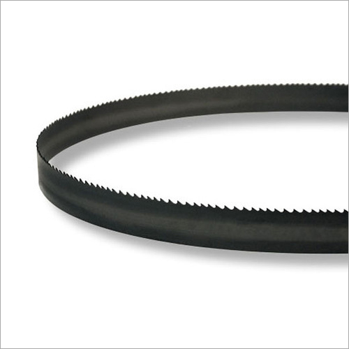 Industrial Bandsaw Blade