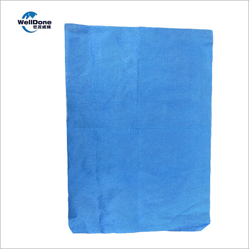 SMS PP Spunbond Non Woven Fabric Surgical Gown