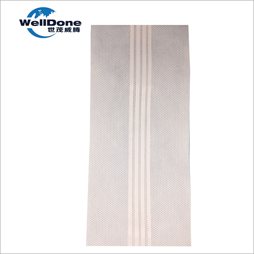 Double Side Tape Coating Machine Adhesive for Glass 2