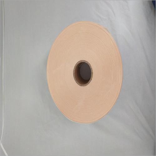 Spunlace Non Woven Fabric Hydrophobic