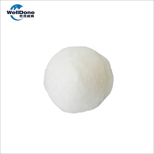 Super Absorbent Polymer Raw Material Sap for Baby Diaper